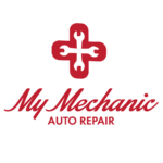 My Mechanic Automotive Repair
